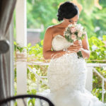 Blush-and-white-assorted-bridal-bouquet