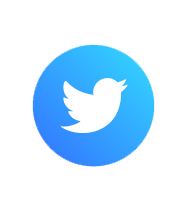 Icons-twitter