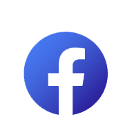 Icons-facebook