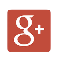 Icons-google_plus