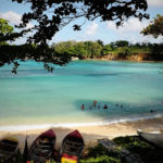frenchmans-cove-jamaica-caribbean-holiday-resort-10